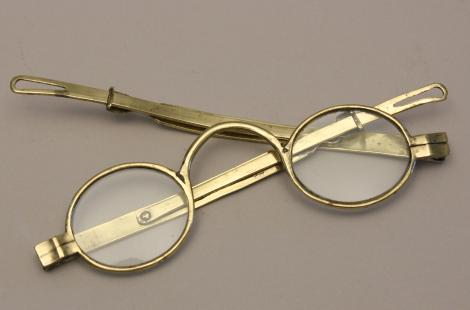 Meade eyeglasses AT (1)